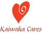 kaiwaka cares