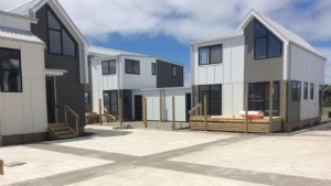 aranui new houses