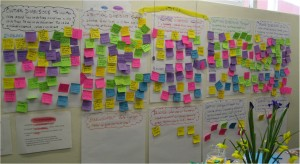 web-version-post-its-image