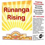 runanga-rising