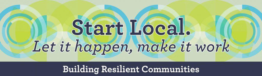10 Tips To Build Resilient Communities Inspiring Communities