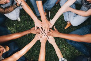 Facilitating Effective Teamwork and Learning Inspiring Communities