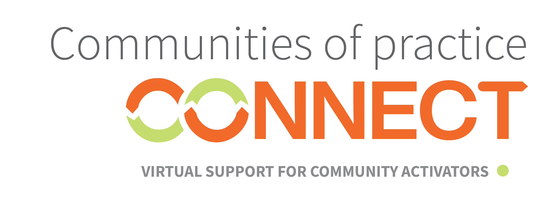 CONNECT Inspiring Communities