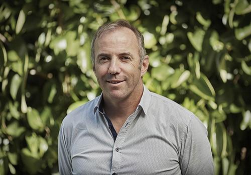 Connecting up Government - Building Local - Predator Free NZ: Webinar Inspiring Communities